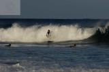surfing delray  30140.jpg