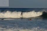 surfing delray  30141.jpg