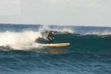surfing delray  30142.jpg