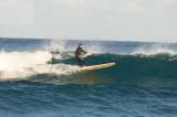 surfing delray  30143.jpg