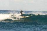 surfing delray  30144.jpg