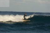 surfing delray  30145.jpg