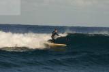 surfing delray  30146.jpg
