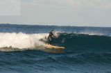 surfing delray  30147.jpg