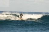 surfing delray  30149.jpg