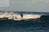 surfing delray  30150.jpg