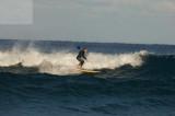 surfing delray  30151.jpg