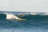 surfing delray  30152.jpg