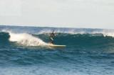 surfing delray  30153.jpg