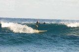 surfing delray  30154.jpg