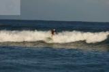 surfing delray  30155.jpg
