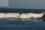 surfing delray  30156.jpg
