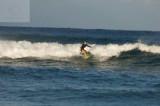 surfing delray  30157.jpg