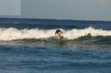 surfing delray  30158.jpg