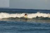 surfing delray  30159.jpg