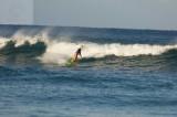 surfing delray  30160.jpg
