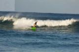 surfing delray  30161.jpg