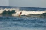 surfing delray  30162.jpg