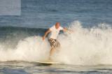 surfing delray  30163.jpg