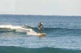 surfing delray  30164.jpg