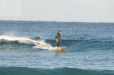 surfing delray  30165.jpg