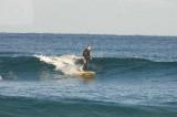 surfing delray  30166.jpg