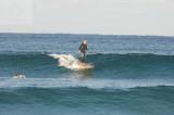 surfing delray  30167.jpg