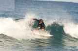 surfing delray  30168.jpg