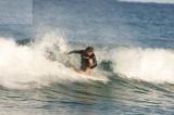 surfing delray  30169.jpg