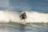 surfing delray  30170.jpg