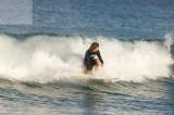surfing delray  30171.jpg