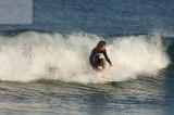 surfing delray  30172.jpg