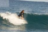 surfing delray  30173.jpg