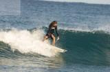surfing delray  30174.jpg