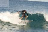 surfing delray  30175.jpg