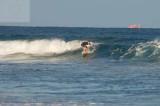 surfing delray  30176.jpg