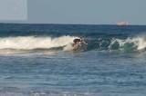 surfing delray  30177.jpg