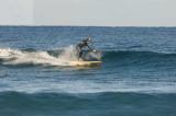 surfing delray  30178.jpg
