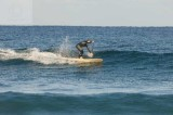 surfing delray  30179.jpg