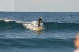 surfing delray  30180.jpg