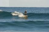 surfing delray  30181.jpg