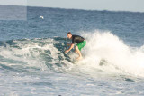 surfing delray  30186.jpg