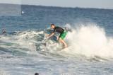 surfing delray  30187.jpg