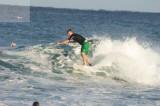 surfing delray  30188.jpg