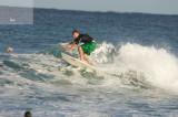 surfing delray  30189.jpg