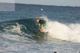 surfing delray  30193.jpg