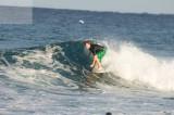 surfing delray  30194.jpg