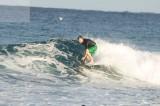 surfing delray  30195.jpg