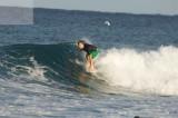 surfing delray  30197.jpg