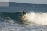surfing delray  30198.jpg